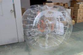 バブルボール販売 大阪